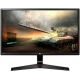 "LG MONITOR 24MP59G-P, LCD TFT IPS LED, 23.8"", 16:9, 250 CD/M2, 5.000.000:1, 1MS, 1920x1080, 15PIN DSUB/HDMI/DISPLAY PORT/HP OUT, GAMING, 2YW & 0 PIXEL."