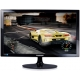"SAMSUNG MONITOR LS24D330HSX/EN, LCD TFT LED, 24"", 16:9, 250 CD/M2, 5.000.000:1, 1MS, 1920x1080, 15PIN DSUB/HDMI, GAMING, 2YW."