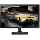 "SAMSUNG MONITOR LS27E330HZX/EN, LCD TFT LED, 27"", 16:9, 300 CD/M2, 5.000.000:1, 1MS, 1920x1080, 15PIN DSUB/HDMI, GAMING, 2YW."