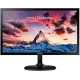 "SAMSUNG MONITOR LS27F350FHUXEN, LCD TFT PLS LED, 27"", 16:9, 250 CD/M2, 5.000.000:1, 4MS, 1920x1080, 15PIN DSUB/HDMI, 2YW."